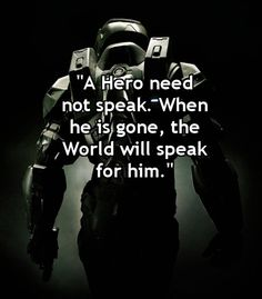 10 Best Gaming Quotes Images Videogames Video Game Gaming