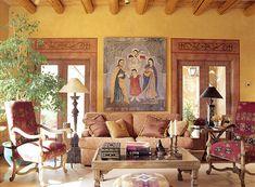 Deena Perry Interiors : Slideshow