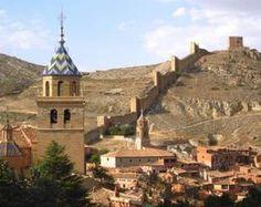 Heraldo de Aragón noticias de Zaragoza, Huesca y Teruel