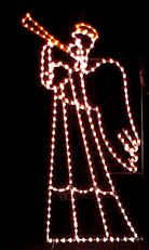Holiday LED Yard Art Displays for every Holiday. Animated Lawn Lights for Halloween, Easter, Thanksgiving, Valentines, July including LED lights Christmas Candy, Christmas Angels, Holiday, Lawn Lights, Outdoor Christmas Decorations, Light Art, Yard Art, Outdoor Lighting, Display