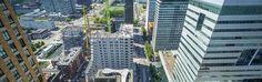 Nederland in top 3 ergste belastingparadijzen ter wereld - http://www.ninefornews.nl/nederland-top-belastingparadijzen-wereld/