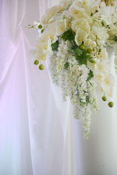 wedding flowers decor, ceremony, цветы, свадебные цветы, свадебная флористика