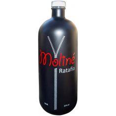Ratafia artesana. Licors & Ratafia Moliné