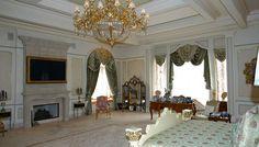 http://robbreport.com/real-estate/largest-estate-alabama-hits-auction-block?utm_channel=newsletter