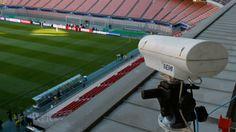 Παράταση για τις κάμερες στη Football League   Δεκτό αναμένεται να γίνει το…