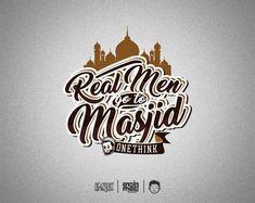 Reminder Quotes, Self Reminder, Islamic Posters, Islamic Art, Muslim Quotes, Islamic Quotes, Lettering Design, Hand Lettering, Branding Design