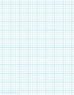 A printable graph paper with four squares per inch. Graph paper is commonly in math class, that's why it's also called math paper. Printable paper size: US Letter. Dimensions: x 11 in. Printable Graph Paper, Free Printable, Graph Design, 3d Design, Maths Paper, Funny Cross Stitch Patterns, Small Letters, Simple Cross Stitch, Writing Paper