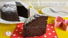 Ciao a tutti! Questa è una delle ricette dolci più facili e veloci da preparare, è una torta che a mia bambina ama tantissimo e che le preparo spesso perch