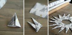 origami stern4