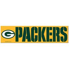 1000+ images about Green Bay Packers on Pinterest | Jersey, Clay ...