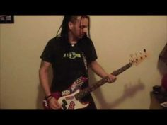 Turning Japanese by The Vapors bass cover Turning Japanese, Bass, Songs, Cover, Lowes, Double Bass