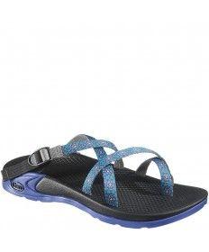 54db51648b6 Elliott s Boots   Shoes (elliottstenn) on Pinterest