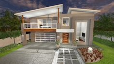 Shell Cove Exhibition Homes : Best mincove home designs images latest house designs conch
