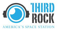 Actual recorded sounds from NASA you can use as sound fx.