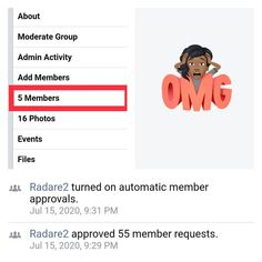 #Facebook #WTF? #ITcommunity Ads, Activities, Facebook