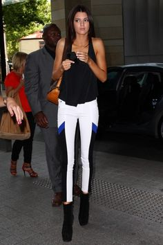 51f75d9fe9a 30 weight loss tips · Kendall Jenner ...