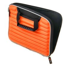 1000 Images About Funky Ipad Covers Laptop Bags On