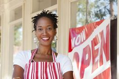 Marketing and Advertising Basics for the Small Business Owner