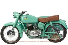 Green Motorcycle, Bicycles, Evergreen, Motorbikes, Honda, Vintage, Classic, Vehicles, Motorcycles