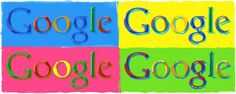 Google's product strategy: Make two of everything | Ars Technica