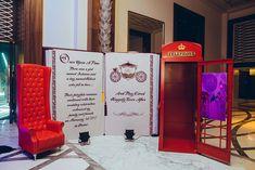 Suhaina and Hitesh   Jebel Ali Gurudwara   Dubai Weddings   WeddingSutra