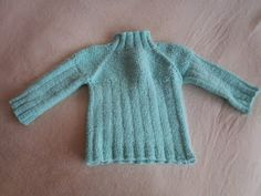 Pullover, Knitting, Crochet, Sweaters, Fashion, Knitting Sweaters, Kids Knitting Patterns, Moda, Tricot