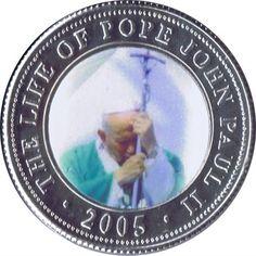 http://www.filatelialopez.com/republica-somalia-250-shilling-2005-papa-juan-pablo-p-17658.html