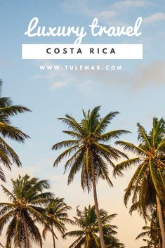 Experience the jungle and ocean in the heart of Manuel Antonio with this luxury resort in Costa Rica.