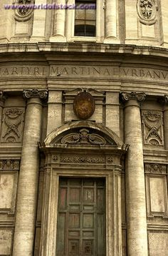 Roman Architecture On Pinterest Roman Architecture Roman And The