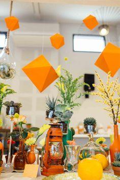 Le festival du mariage Bricole Ta Noce - Edition 2015 | Photographe : Nosilaprod by Alison Bounce | Donne-moi ta main - Blog mariage