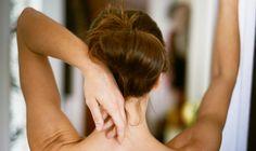 Inflammation: Causes, Symptoms, And Anti-Inflammatory Foods - mindbodygreen.com