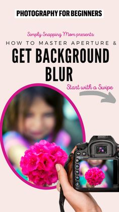 Best Camera For Photography, Film Photography Tips, Photography Settings, Photography Challenge, Photography Tips For Beginners, Photography Lessons, Photography Tutorials, Photography Business, Digital Photography