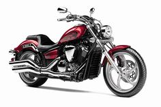 2012 Star Motorcycles Stryker Gallery, photos, pictures, pics