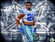 One week he's hurdling defenders the next week he's plowing through them. @ezekielelliott  #dallascowboys #dallascowboysnation #cowboys #nfl #Dallas #wedemboyz #cowboynation #americasteam #dallascowboys4life  #dallascowboysfootball #dallascowboyspix #dallascowboysallday  #dallascowboysfans #dallascowboyseverything #dallascowboysforever #dallascowboysfam #dallascowboysnews  #dallascowboysbaby #dallascowboysunited #dallascowboystadium  #footballgame #footballseason #footballgames…