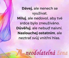 Životní rovnováha #trust  #citat #czechrepublic #czechgirl #motivace #laska #zivot #rozvoj