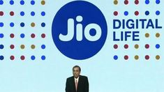 Reliance Jio Samsung Partner to Deploy Cellular IoT Network In India  Reliance Jio Infocomm and Samsung Electronics have announced that they will work together to set up a cellular Internet of Things (IoT) network across India. The companies have said they will continue their partnership to bring LTE coverage to 99 percent of the Indian population and significantly improve network capacity across the country. Under the partnership Samsung will supply Jio with equipment to boost LTE network…