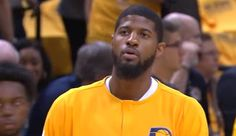 The Indiana Pacers And Cleveland Cavaliers Are Reportedly Discussing Trade For Paul George The Pacer, Sports Headlines, Indiana Pacers, Golden State Warriors, Espn, Sports News, Cleveland, Superstar
