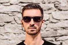 10 fantastiche immagini su Lentiamo loves sunglasses   Bane ... 6cb09aac85