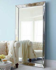 espejo vestidor de pie espejos para el dormitorio espejos vestidores para el dormitorio charo pinterest espejo vestidor