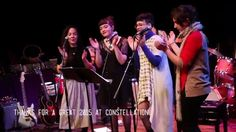 Constellation 2015 - https://www.muvents.com/chicago/videos/constellation-2015/ - See Constellation 2015. They performed live on 2016-01-01 20:24:58. 3 liked this video and it was viewed 116 times with an average rating of 5.00.   For more upcoming Live Music Events go to Muvents Chicago. #ChicagoMusic #MusicChicago