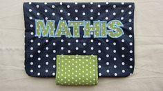 Windeltasche / diaper bag MATHIS