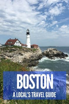 Space Guide Planning a trip to Boston? Find out everything you need to know with this local's travel guide. Including the best places to eat, typical activities locals do in their free time, off the beaten track places to discover and much more! Usa Travel Guide, Travel Advice, Travel Usa, Travel Guides, Travel Hacks, Travel Tips, Solo Travel, Travel Packing, Boston Things To Do
