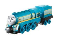 Thomas et ses Amis - Take-N-Play - Connor - Locomotive Di...…