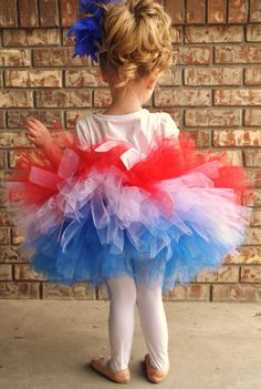 cute! This would be cute for Aliyah! @moet18