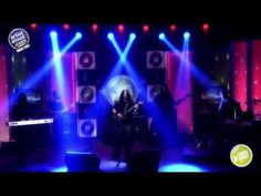 Metal Massacre Live - Dreams Of The Dead - LaunchCast