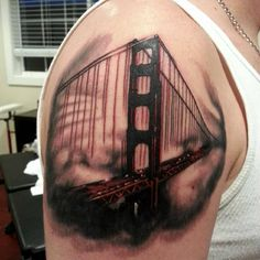 1000 images about tattoos by jojo miller on pinterest tattoos for men placement tattoo and. Black Bedroom Furniture Sets. Home Design Ideas