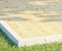 terrassenplatte feinsteinzeug streetline graphit 60 x 60 cm 2 st ck terrassenplatten. Black Bedroom Furniture Sets. Home Design Ideas
