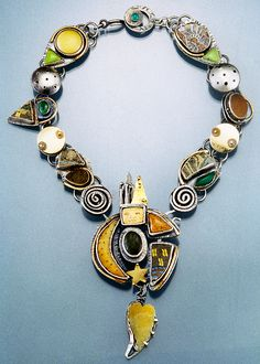Dream Series Necklace
