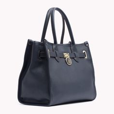 f87a2b8e9b17 288 great Bag images in 2019 | Satchel handbags, Backpacks, Briefcases