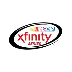 Welcome to @XFINITYSports to NASCAR! Excited to have them on board for the 2015 season